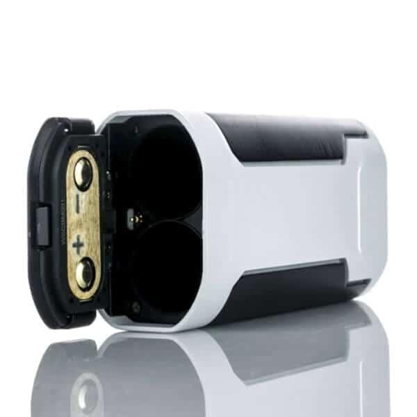WISMEC PREDATOR 228 battery image