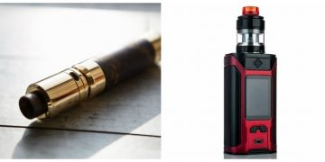 mech mods vs box mods featured image