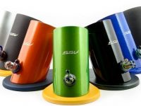 Silver Surfer Vaporizer featured image