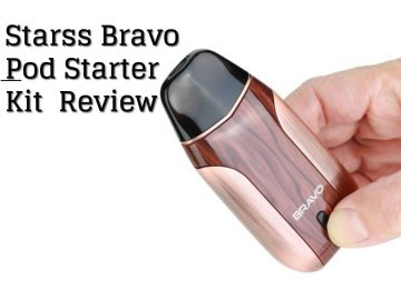 Strass Bravo featured image