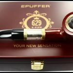 ePuffer 629 R2 review featured image