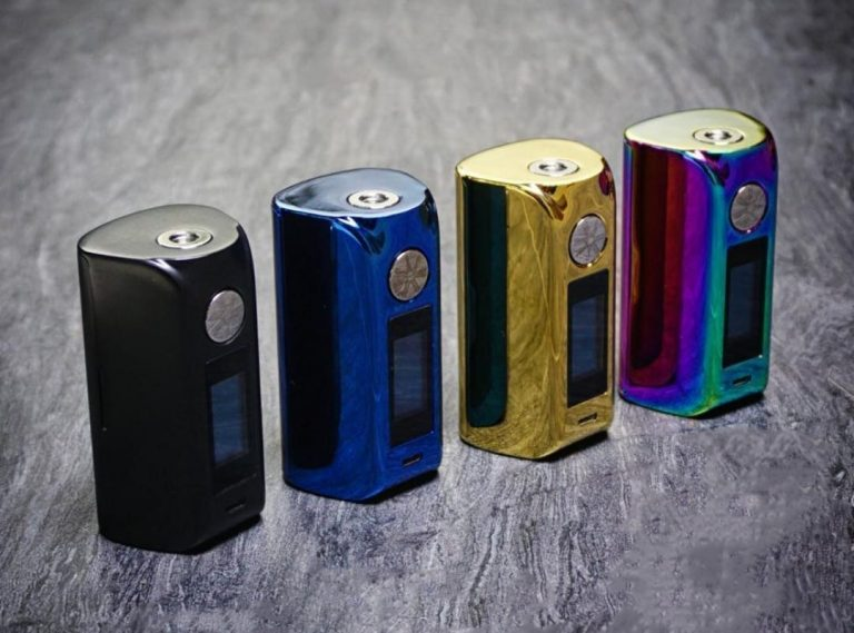 Asmodus Minikin V2 featured image
