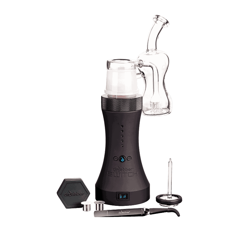 Dr. Dabber Switch Vaporizer Image