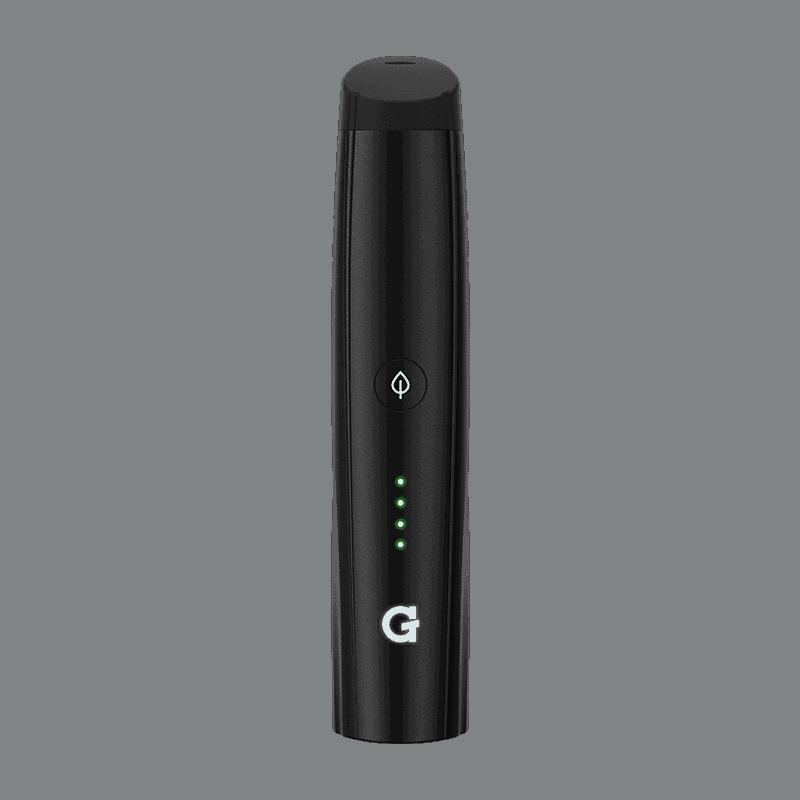 G Pen Pro Vaporizer Image