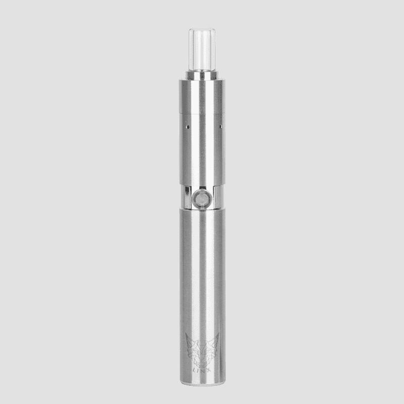 Linx Hypnos Zero Vaporizer Image