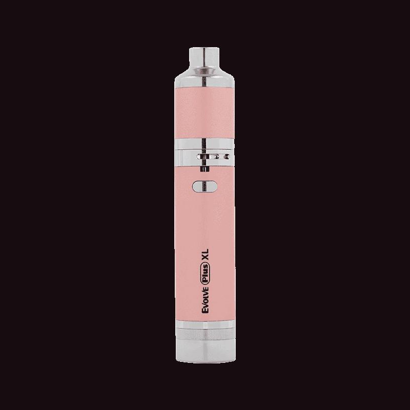 Yocan Evolve Plus XL Vaporizer Image