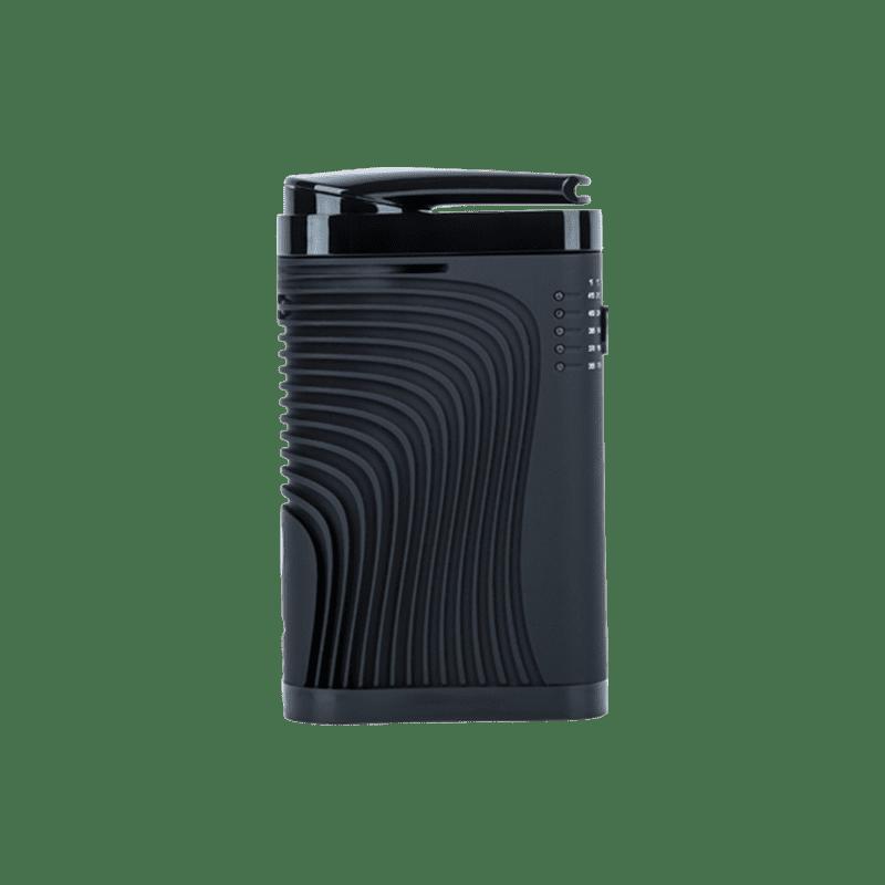 Boundless CF Vaporizer Image