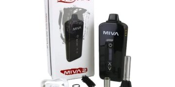 KandyPens MIVA 2 featured image