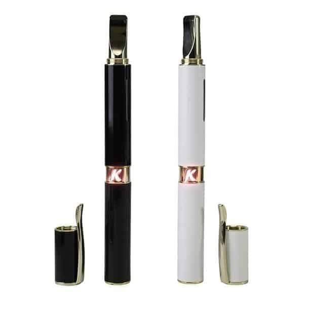 KandyPens Special K Vaporizer Image