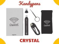 Kandypens CRYSTAL featured image