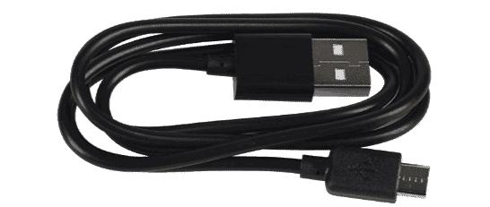 Kandypens K-vape Pro charging cable