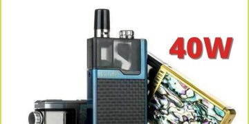 Phix vs Juul  Fancy Finding a Better Option for Once and for All?