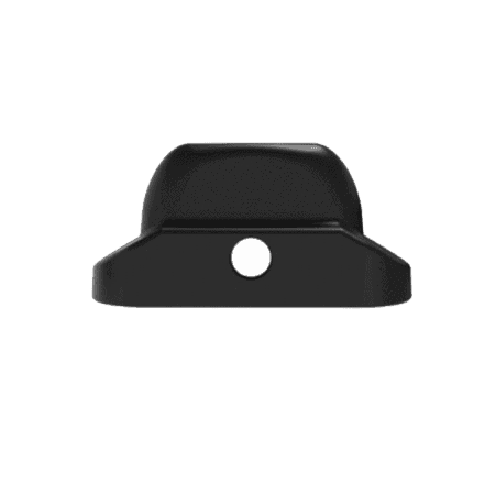PAX Half Pack Oven Lid Image