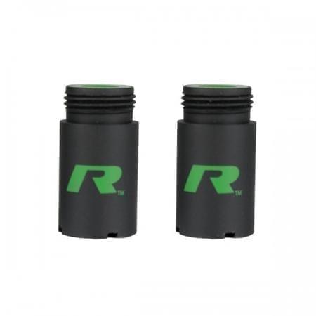 R2 Series GEN3 Cartridge Kit Image