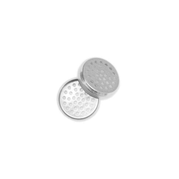 Storz & Bickel Dosing Capsules Image