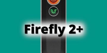 firefly 2+ featured image