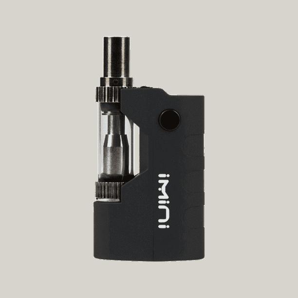 iMini 2 Vaporizer Image