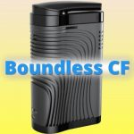 Boundless-CF-featured-image