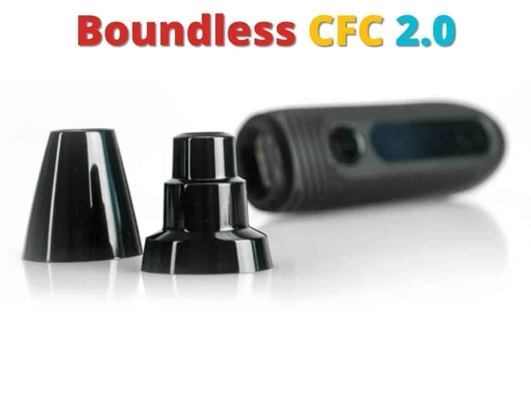 Boundless-CFC-2.0-featured-image