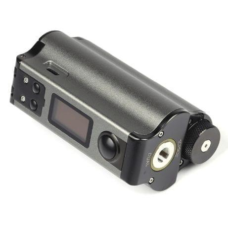 Dovpo Topside Dual 200W Top Squonk Box Mod
