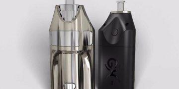 GHOST-MV1-Vaporizer-featured-image