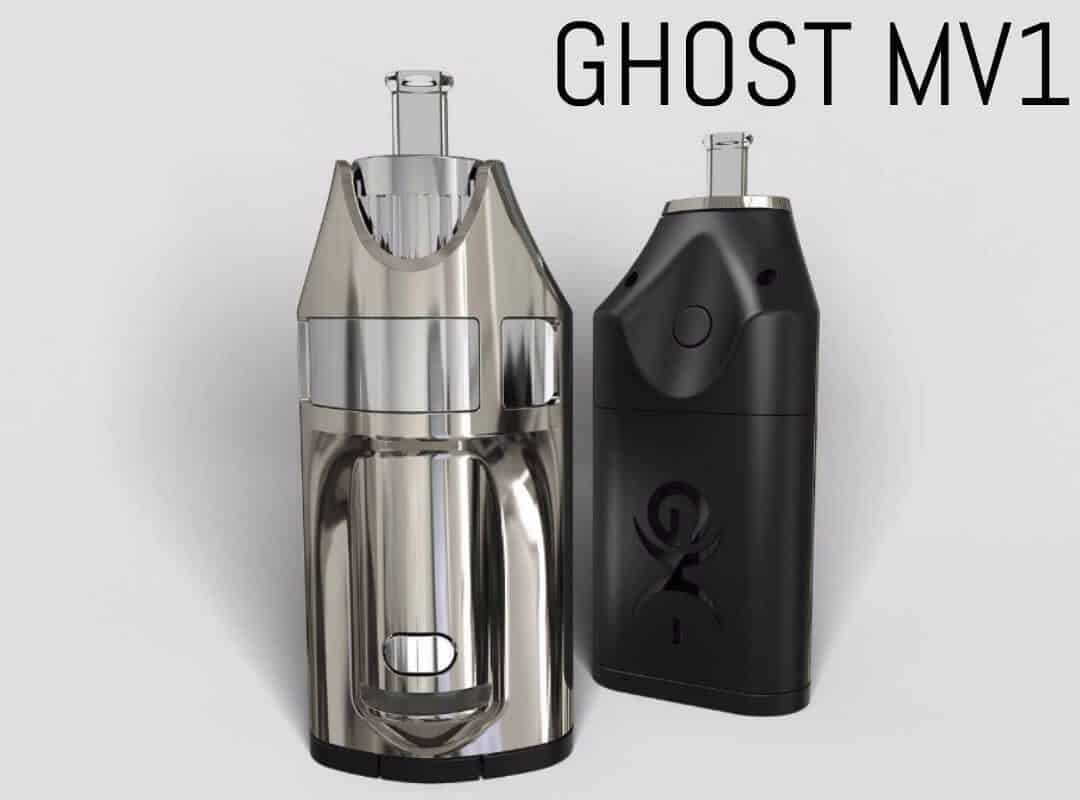 GHOST-MV1-Vaporizer-featured-image