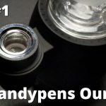 Kandypens Oura enail featured image