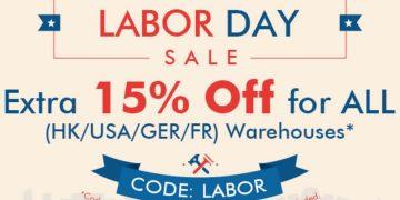 Labor-Day-Sale