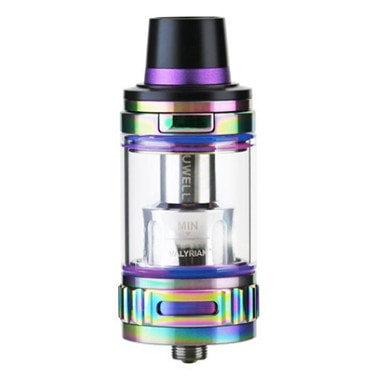 Uwell Valyrian Tank Atomizer for $12.64