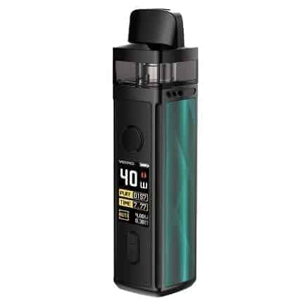 VOOPOO VINCI Pod Vape Kit for $26.98