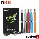 Yocan-Evolve-C-featured-image