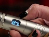 vape temp featured image