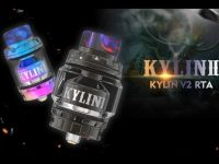 Kylin V2 RTA Review