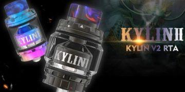 Kylin V2 RTA Review
