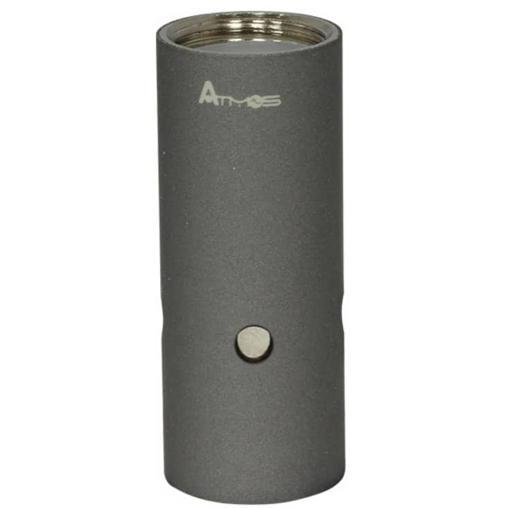 ATMOS COMPLETE HEATING CHAMBER image
