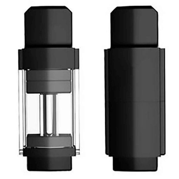 Airistech Airis MW Replacement Atomizer Pod Cartridge image