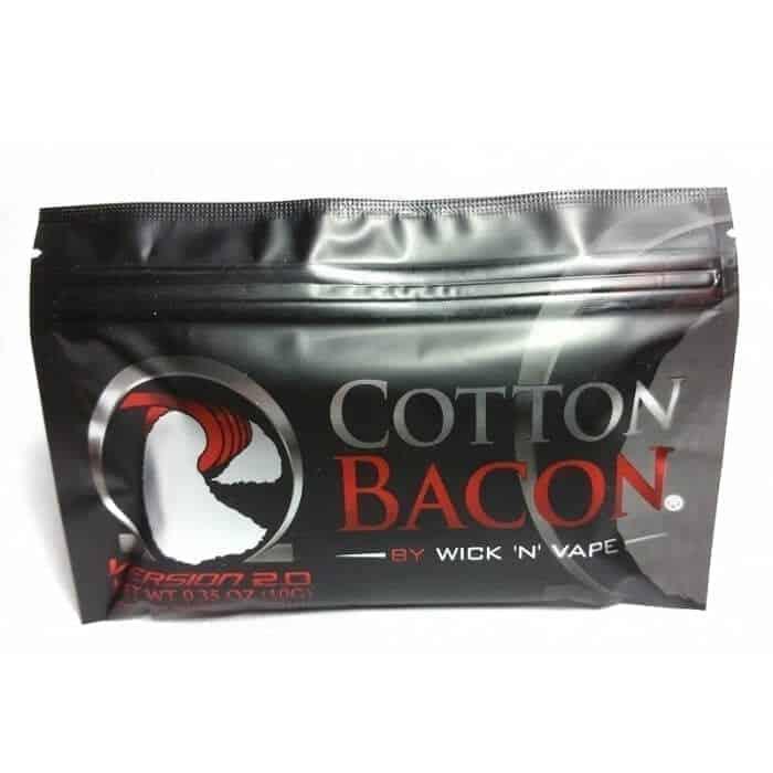 COTTON BACON 2 image