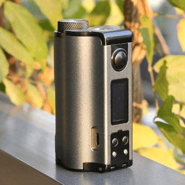 Dovpo Topside Dual 200W image