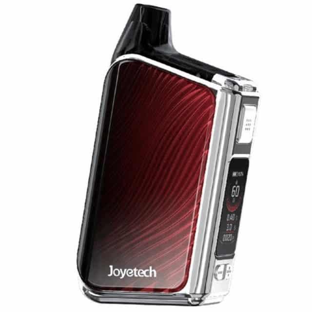 Joyetech ObliQ 60W Pod Kit image