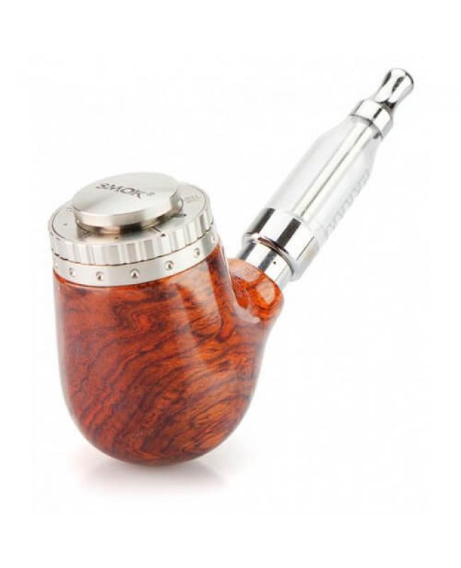 Smoktech Guardian Epipe Mod II image