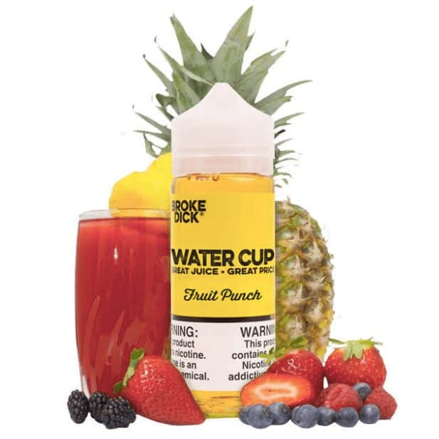 Water Cup image