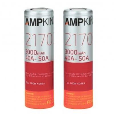 Ampking AK4030 image