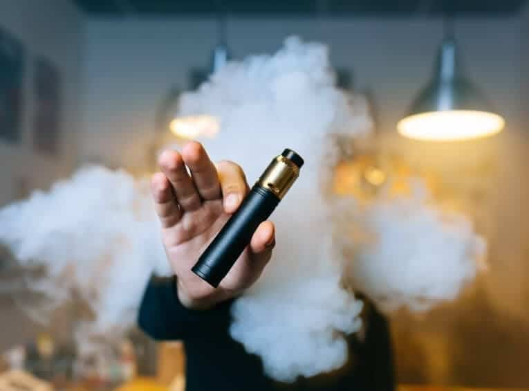 12 Products Offered by Vape Shops featured image