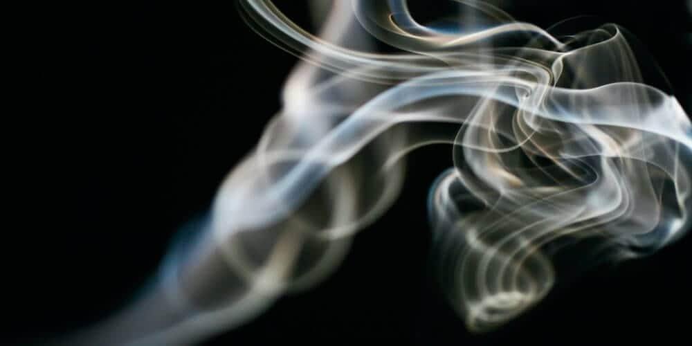 Can You Mix Vape Juice nicotine image