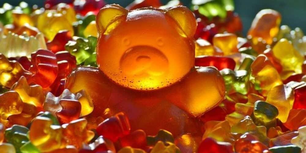5 Benefits of CBD Gummies 1-Max-Quality image