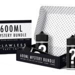 600ML eLiquid Mystery Bundle Box image