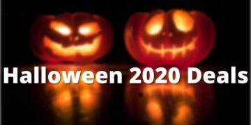 Halloween 2020 Deals-Max-Quality image