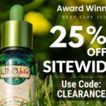 kind juice deal-Max-Quality image