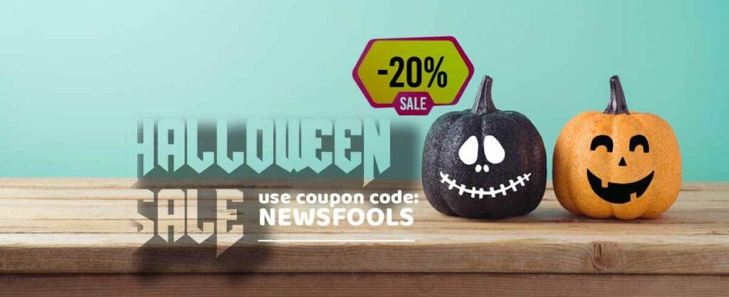 vapes.com halloween