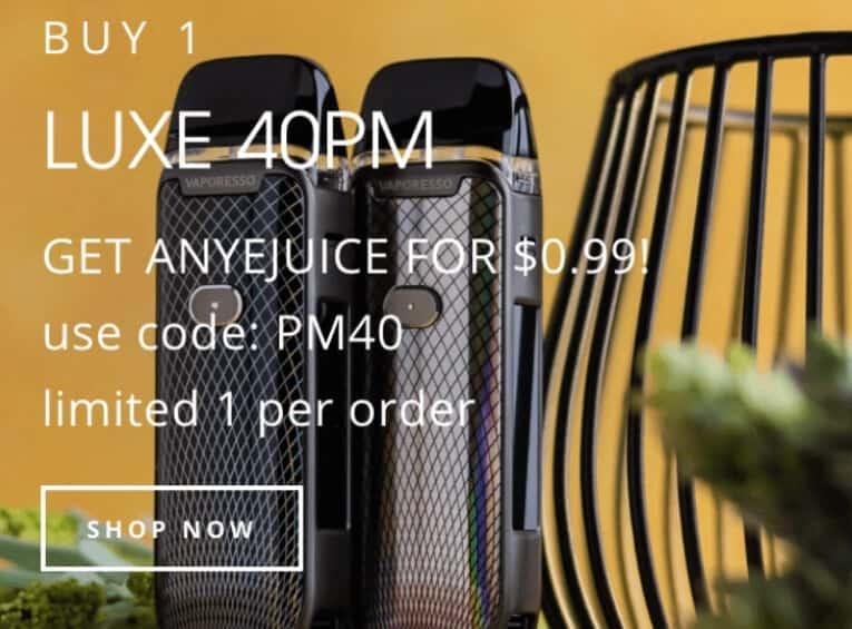 BOGO Deal-Max-Quality image